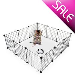 Pet fences,Cat fences, puppy fences, bird fences CG22013