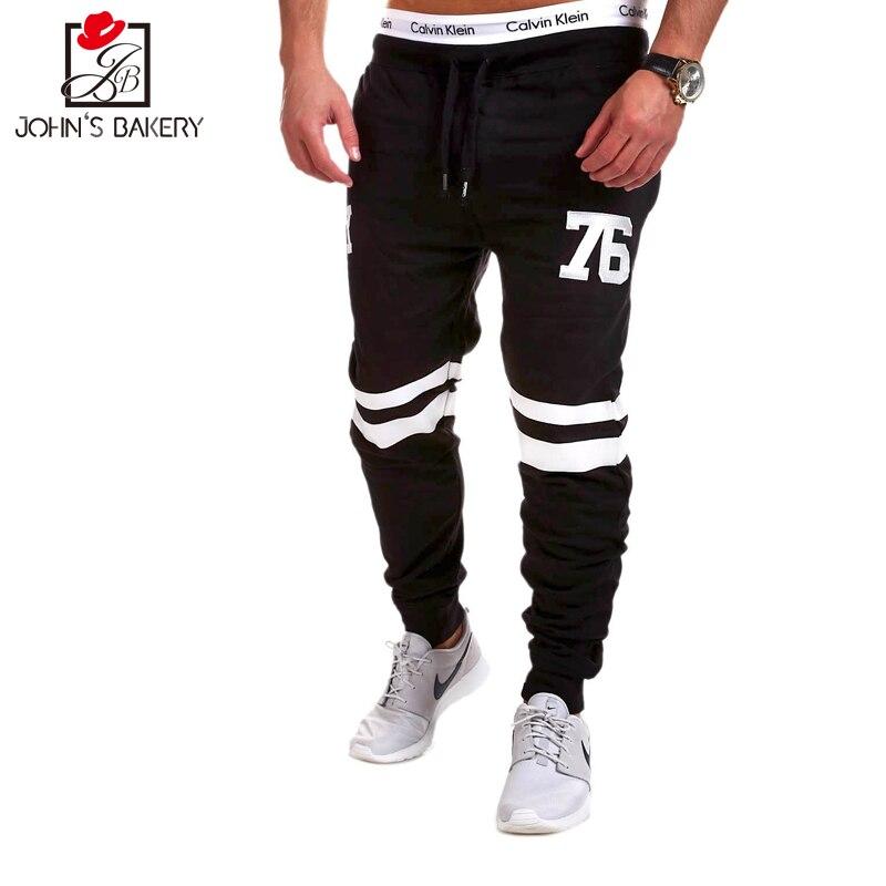 Popular Xxl Cargo Pants-Buy Cheap Xxl Cargo Pants lots from China ...