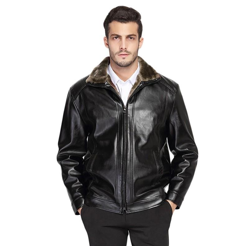 mens leather jacket 25