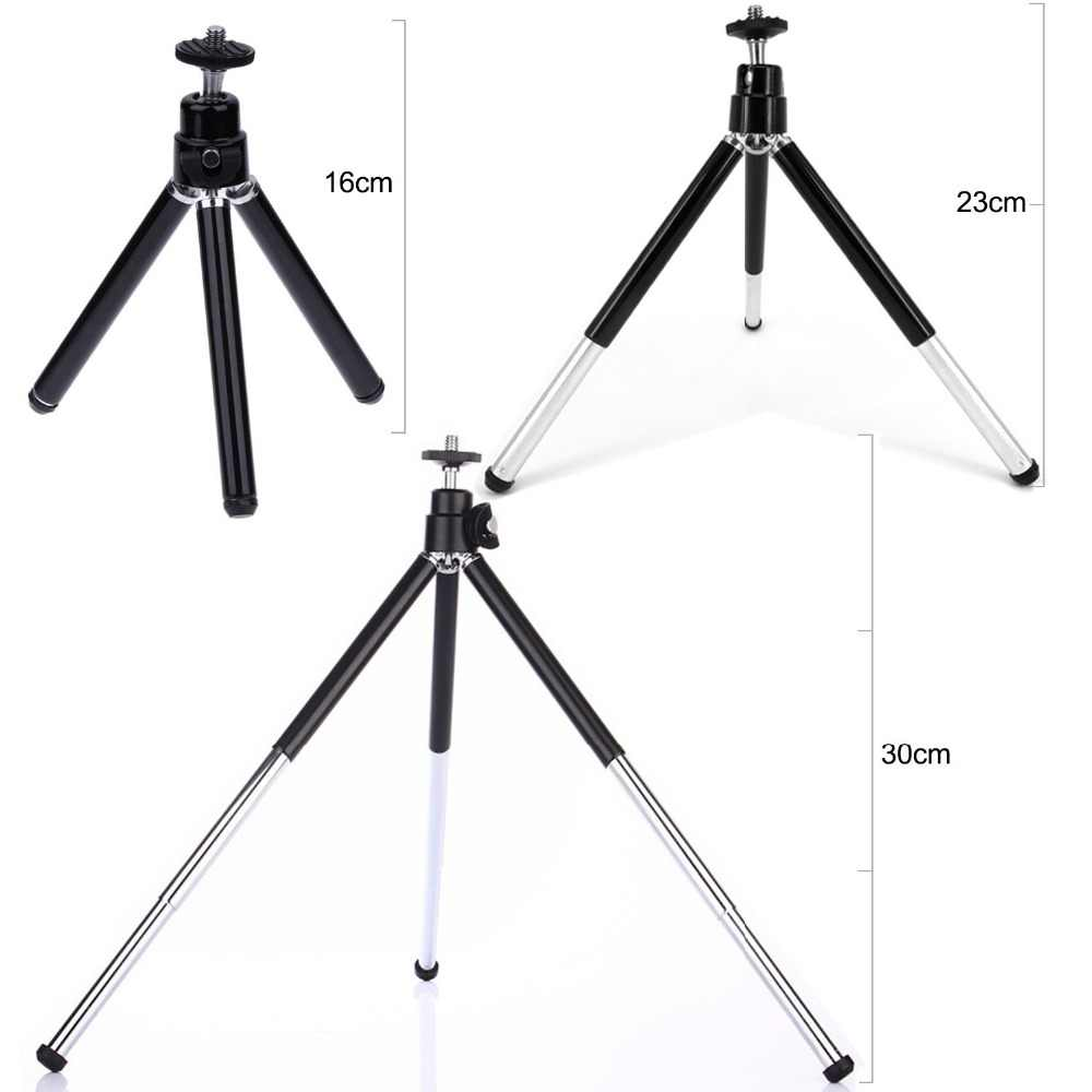 Double Regulation HD Scale Distance FOV Phone Lens For iPhone For Samsung NOTE 9 A5 S9 PLUS 22X Telephoto Zoom Camera Lens Kit