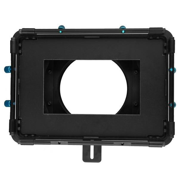 FOTGA DP3000 Pro DSLR matte doos met zonneschermen donuts voor 15 mm - Camera en foto - Foto 2