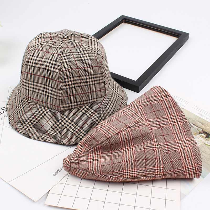ユニセックスレトロ折りたたみポータブル綿キャップ帽子メンズレディースパナマ boonie 狩猟釣り屋外キャップフィッシャーマンキャップ帽子