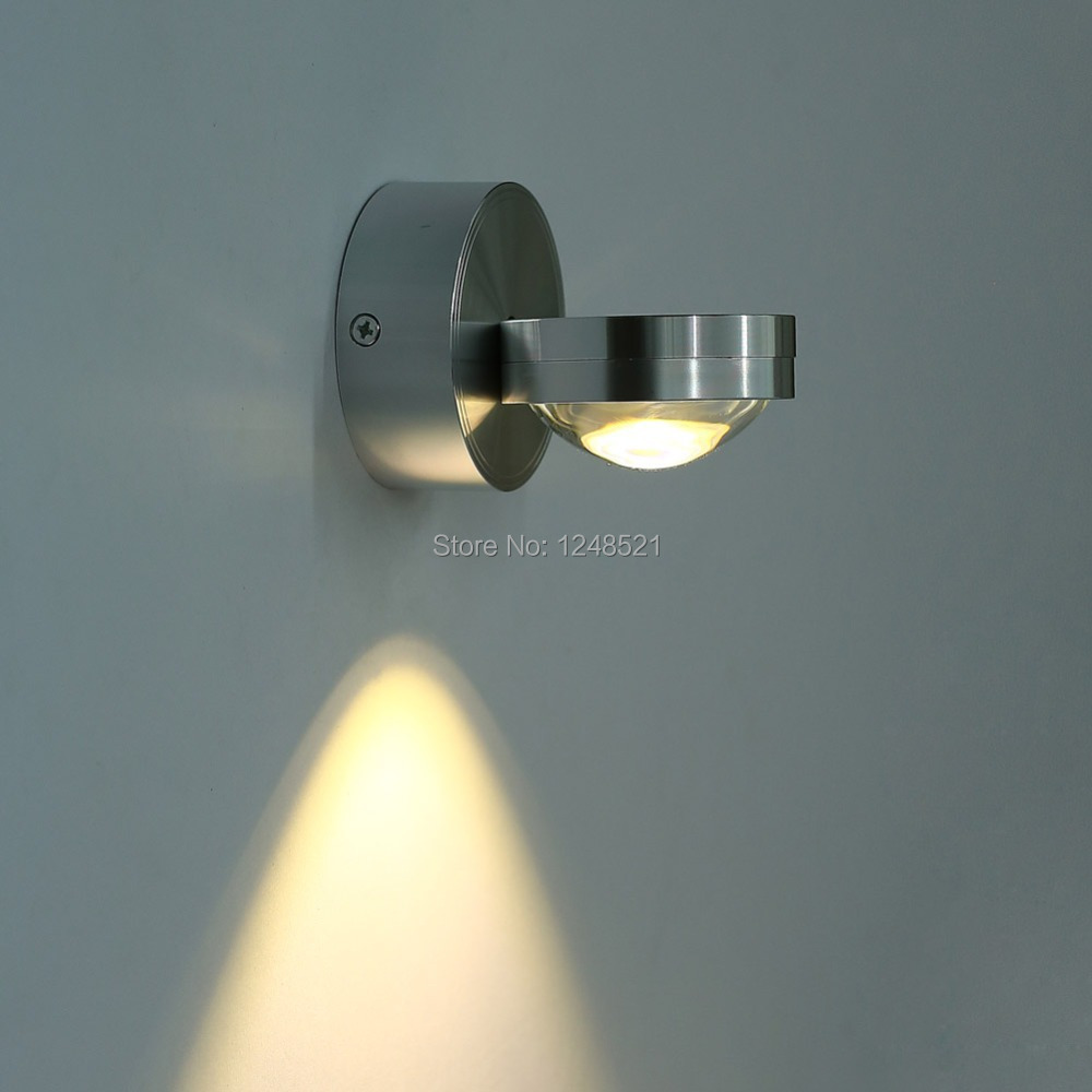 Bedroom modern wall lights - Aliexpress Com Buy 2016 Newest Modern Led Wall Light 3w Led Wall Light Bed Lamp Hotel Restroom Bathroom Bedroom Wall Lamp From Reliable Lampe Camping Led