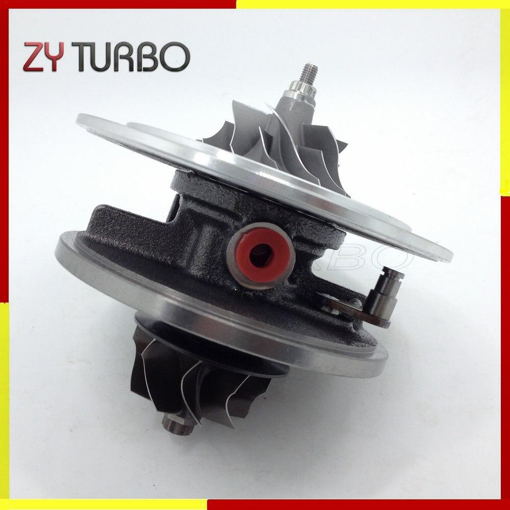 Turbo Air Intake Turbocharger Cartridge for BMW 330 d (E46) 135Kw Turbor Chra Core 704361 704361-5010S Turbo Auto Parts воздухозаборник air intake turbo