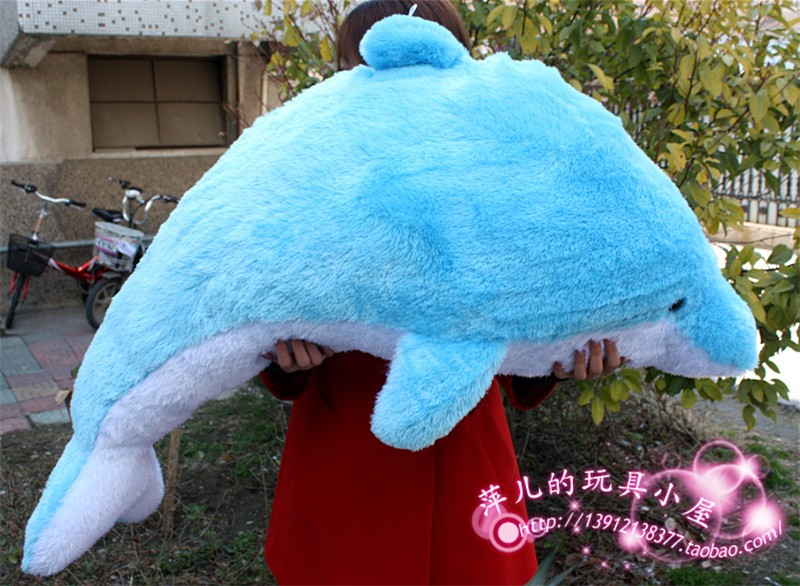 2015 New Arrival Giant Huge 100cm Cuddly Stuffed Animals Doll Plush