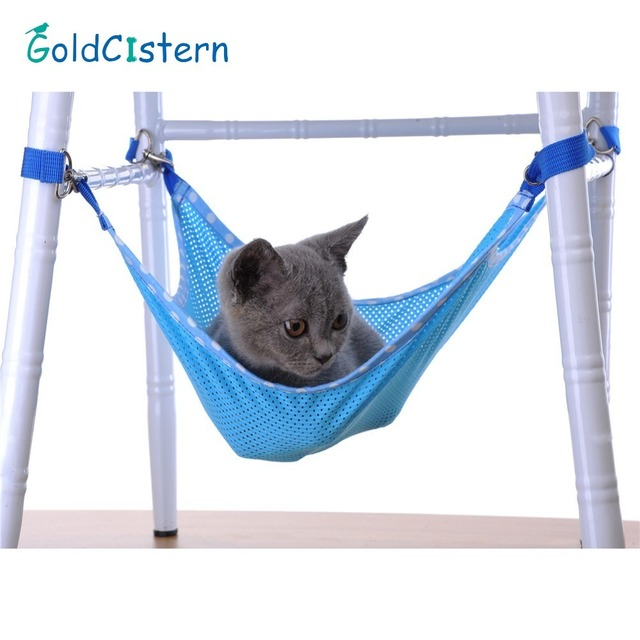 Hot Sale Pet Seat Dog Cat Carrier Beds Mat Cage Hanging Chair