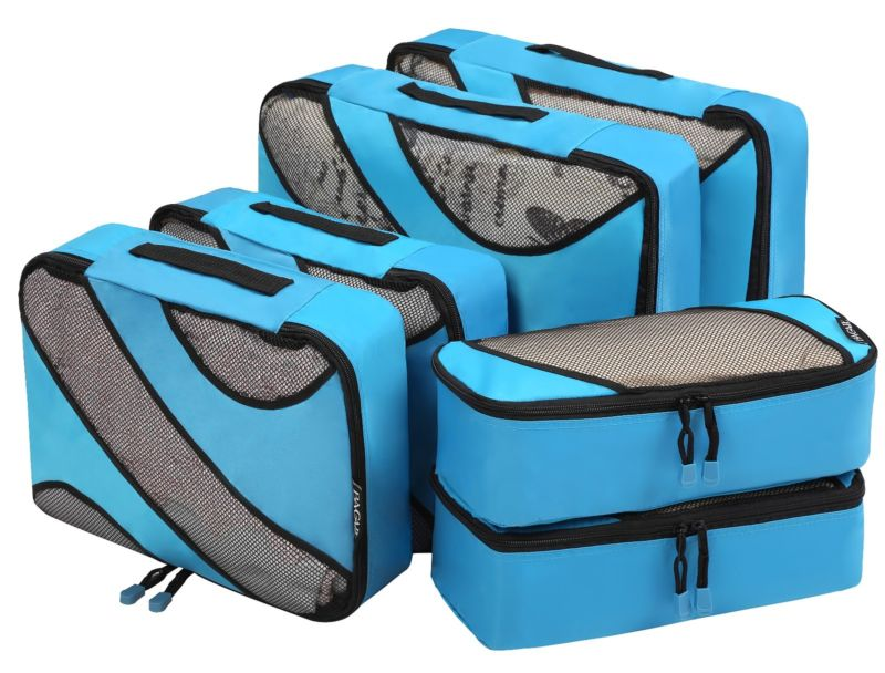 Luggage Discount Promotion-Shop for Promotional Luggage Discount ...