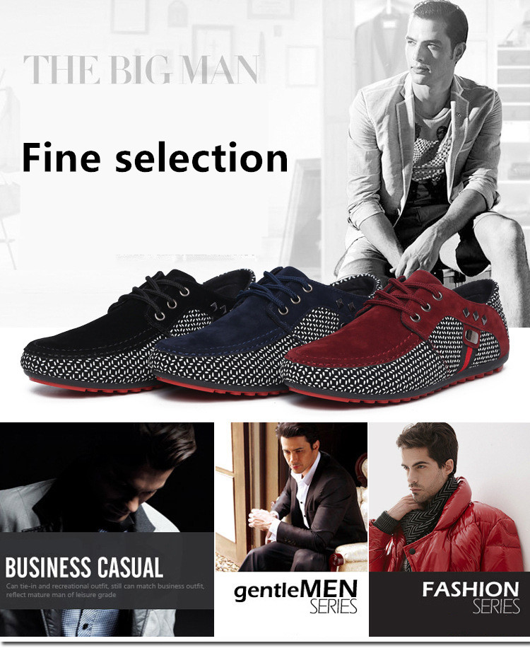 HTB19TGoXfc3T1VjSZPfq6AWHXXaq New fashion Men Flats Light Breathable Shoes Shallow Casual Shoes Men Loafers Moccasins Man Sneakers Peas Zapatos Hombre Shoes