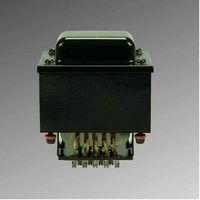 GZbotolave Raphaelite PW400ABA 10 230 Amplifier Power Transformer Applicable 845 805 211 813 Tube Amp