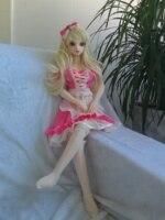 65 см реалистичные силиконовые секс куклы реального размера реалистичные TPE любовь кукла взрослые сексуальные игрушки