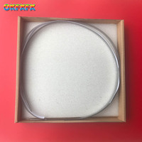 C7769 60183 24 C7770 60013 42 for hp DesignJet 500 510 800 500PS Encoder strip (with metal strip,steel belt) plotter parts