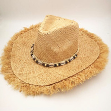 229c8dc3 Buy raffia cowboy hats and get free shipping on AliExpress.com