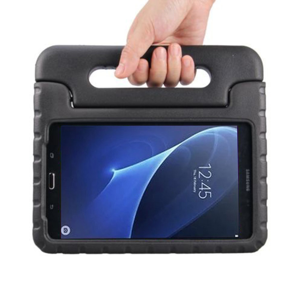 samsung tablet 10 1. aliexpress.com : buy for samsung tab a6 10.1\ tablet 10 1