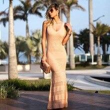 Пляжная накидка бикини женские накидки кружевное летнее пляжное платье туника крючком накидка на купальный костюм парео де паж пляжная одежда