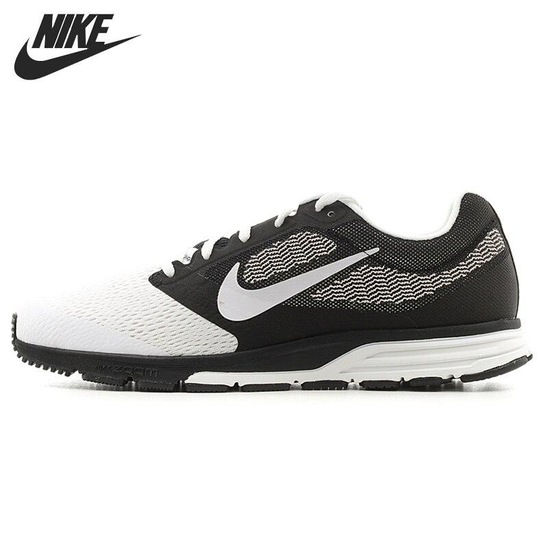 Nike Air Zoom Fly 2 Heren