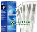free shipping export acupuncture needle Sterile Acupuncture Needles Single Use 200pcs/box, Acupuncture needle brand