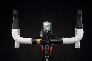 Image 2 - IGPSPORT ANT+ GPS IGS618 Bike Bicycle Bluetooth Wireless Stopwatch Speedometer Waterproof IPX7 Cycling Bike Speedometer Computer
