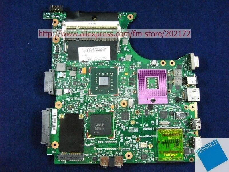 501354-001 Carte Mère pour HP Comaq 6530 S 6730 S 6050A2161001