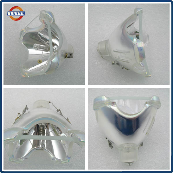Replacment Bare Lamp UHP250 P22 SP-LAMP-012 for INFOCUS LP815 / LP820 / PROXIMA DP8200 / DP8200X беспроводная мышь зарядки usb игровую мышь