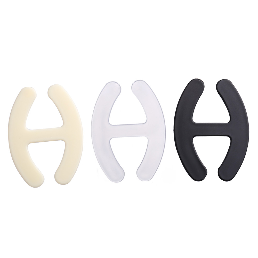 3Pcs-set-Hot-Sale-Fashion-Webbing-Bra-Buckles-Shadow-Shaped-Underwear-Fasteners-Bra-Clips-Strap-Holders (3)