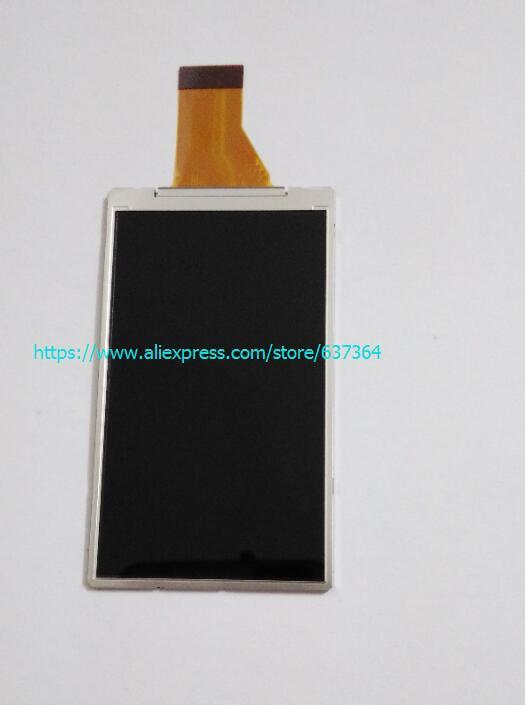 Panasonic HC-V550 V750 V770 W570 W850 WX970 VX870 LCD Display Screen Repair Part