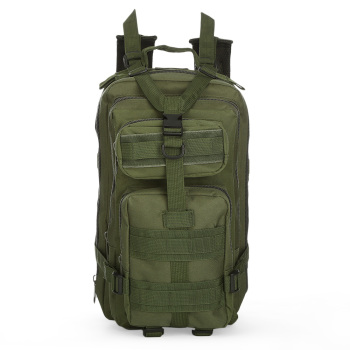 Free Knight 3P Military Army Tactical Backpack Outdoor Sports Trekking Travel Bag Camping Hiking Camouflage Bag Cycling Bike Bag 1