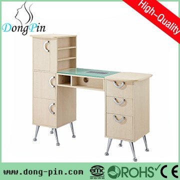 Manicure Table For Sale >> Portable Manicure Table For Sale In Nail Art Equipment From Beauty