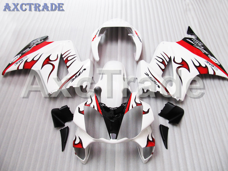 Motorcycle For Honda VFR 800 2002 2003 2004 2005 2006 2007 2008 2009 2010 2011 2012 ABS Plastic Fairing Kit VFR800 02-12 Flame swing arm pivot frame trim covers for honda vtx1300 2003 2004 2005 2006 2007 2008 2009 chrome