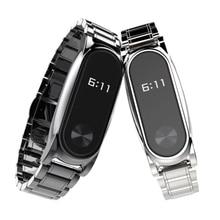 Wristbands Original for Mi