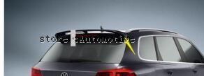 FIR ABT FÜR FÜR Volkswagen Touareg 11-14 neue modelle geplant zu air das neue FÜR Touareg schwanz leitwerk original Touareg Spoiler