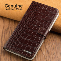 New! Genuine Leather Case For LeEco Le One Pro X800 X800+ Stand Design Phone Cover Wallet with Card Slot Magnetic Flip Cover