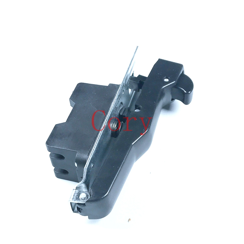 2NO AC 250V 12A Power Trigger Switch for Hitachi 180 Angle Grinder цена