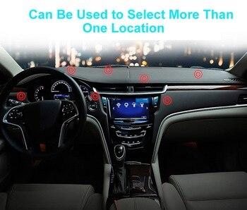 Universal Magnetic Car Phone Holder 12