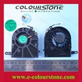 Ab7805hx-ebb laptop cooling fan nuevo para acer aspire 5739 5739g 5739g-6959 series dc5v 0.18a 4 pines cooler