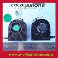 Ab7805hx-ebb ventilador de refrigeração do portátil novo para acer aspire 5739 5739g 5739g-6959 series dc5v 0.18a 4 pinos refrigerador
