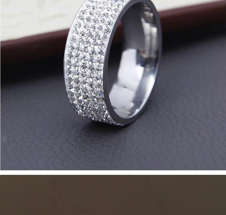 Men/'s Jewelry Regalos de plata del encanto baratos hijos de la anarquía Retro con Calavera Colgante Collar