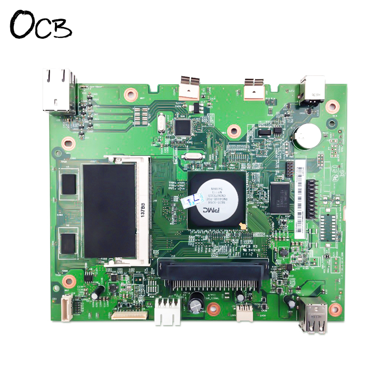 все цены на  Q2668-60001 Mainboard Main Board For HP LaserJet 3015 P3015 P3015D P3015N P3015DN Printer Formatter Board  онлайн