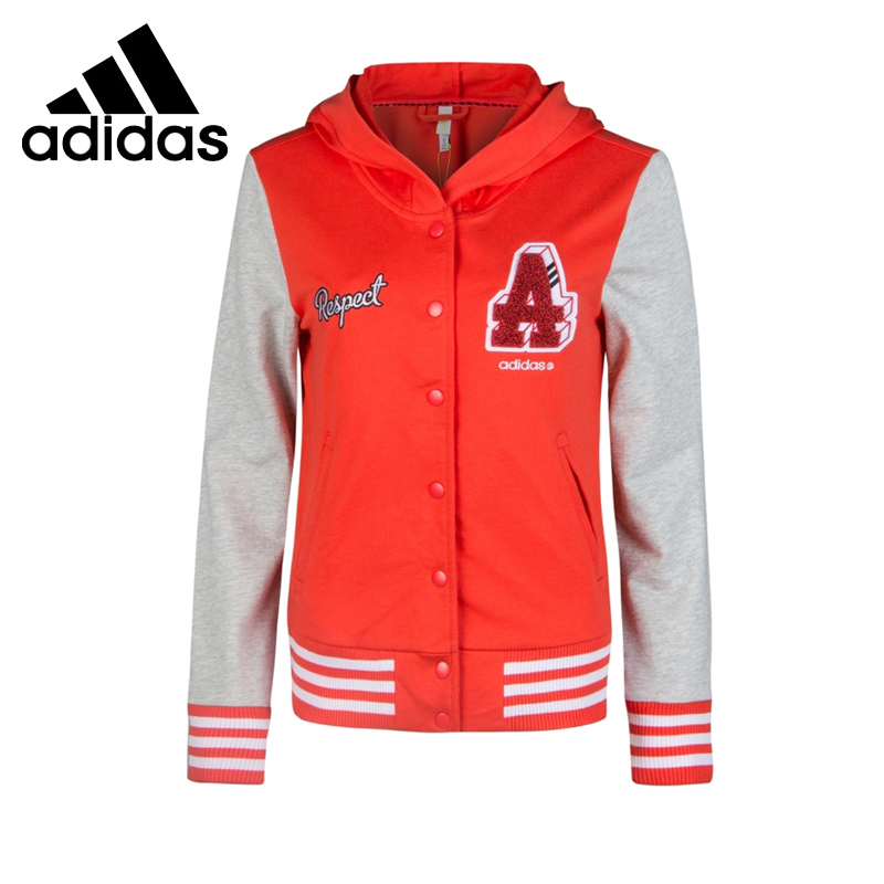 Red hoodie adidas,white adidas sweatshirt >off58% originali scarpe