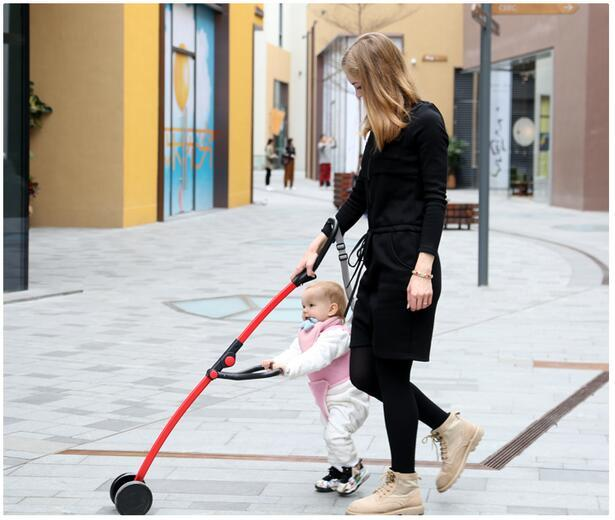 Ceinture daide Anti-chute   Artefact bébé bambin, prévention des bébés à marcher, artefacts daide, Protection contre les chutes, Type de ceinture