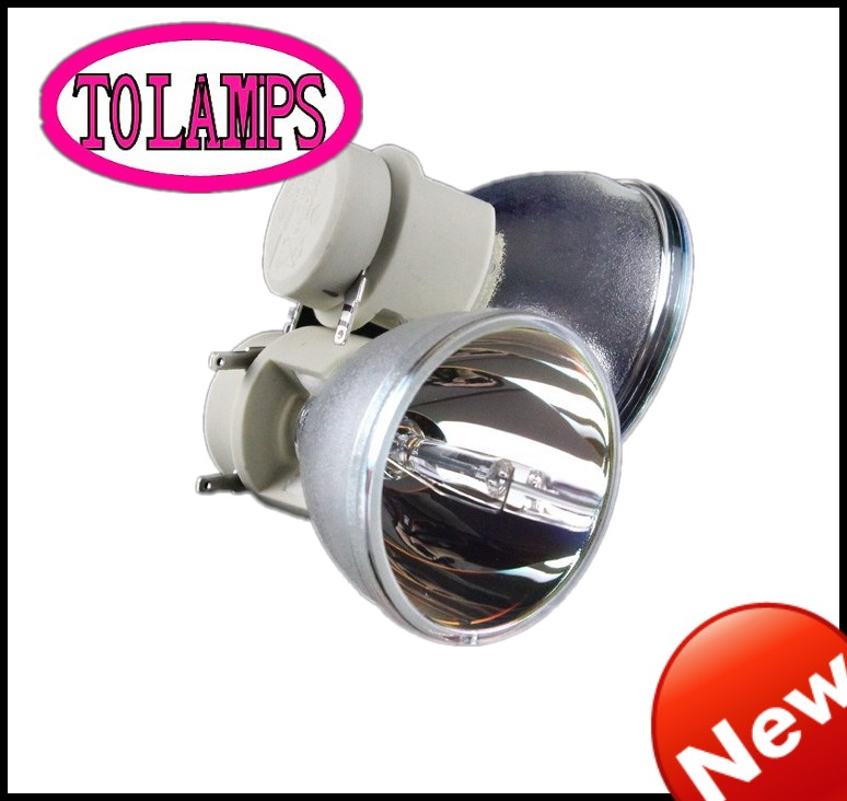 P-VIP 180/0.8 E20.8 totally new original projector lamp bulb for Osram 180days warranty big discount/ hot sale vip 180w dhl ems new 288 1st40 0aa0 for original 60 days warranty a2