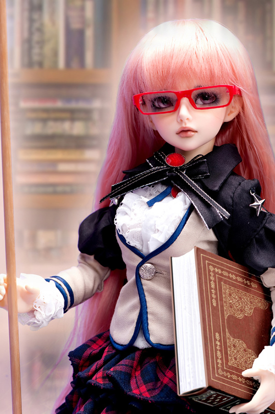 1/4 scale BJD lovely kid BJD/SD sweet cute girl minifee mirwen Resin figure doll DIY Model Toys.Not included Clothes,shoes,wig 1 4 scale bjd lovely kid bjd sd sweet cute girl luts qi c cherry figure doll diy model toys not included clothes shoes wig