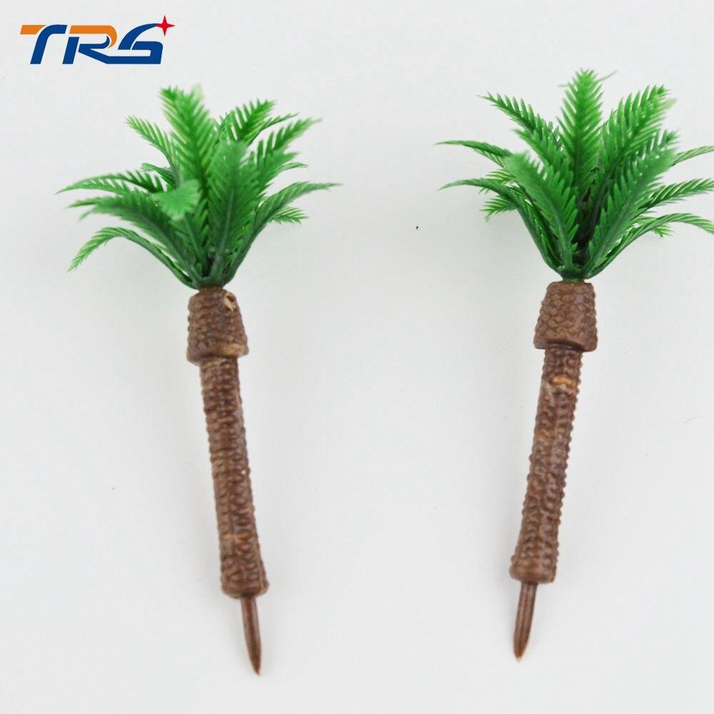 число семян кокосовой пальмы от чего зависит