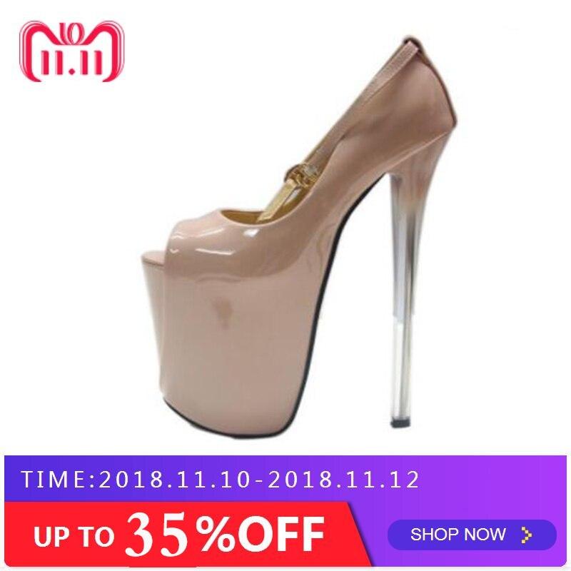 ... Bridal Evening Party Sexy Ladies Shoes Plus Size 43 3809.76 RUR Найти  похожее · 19CM.16 CM.22CM BIG SIZE 42.43. Ladies Thin Heels Pumps Platform  Sexy 0348b3e65262
