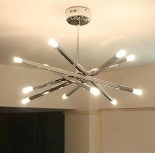 Masters Personalized Home Design Ideas Living Room Chandelier Ikea
