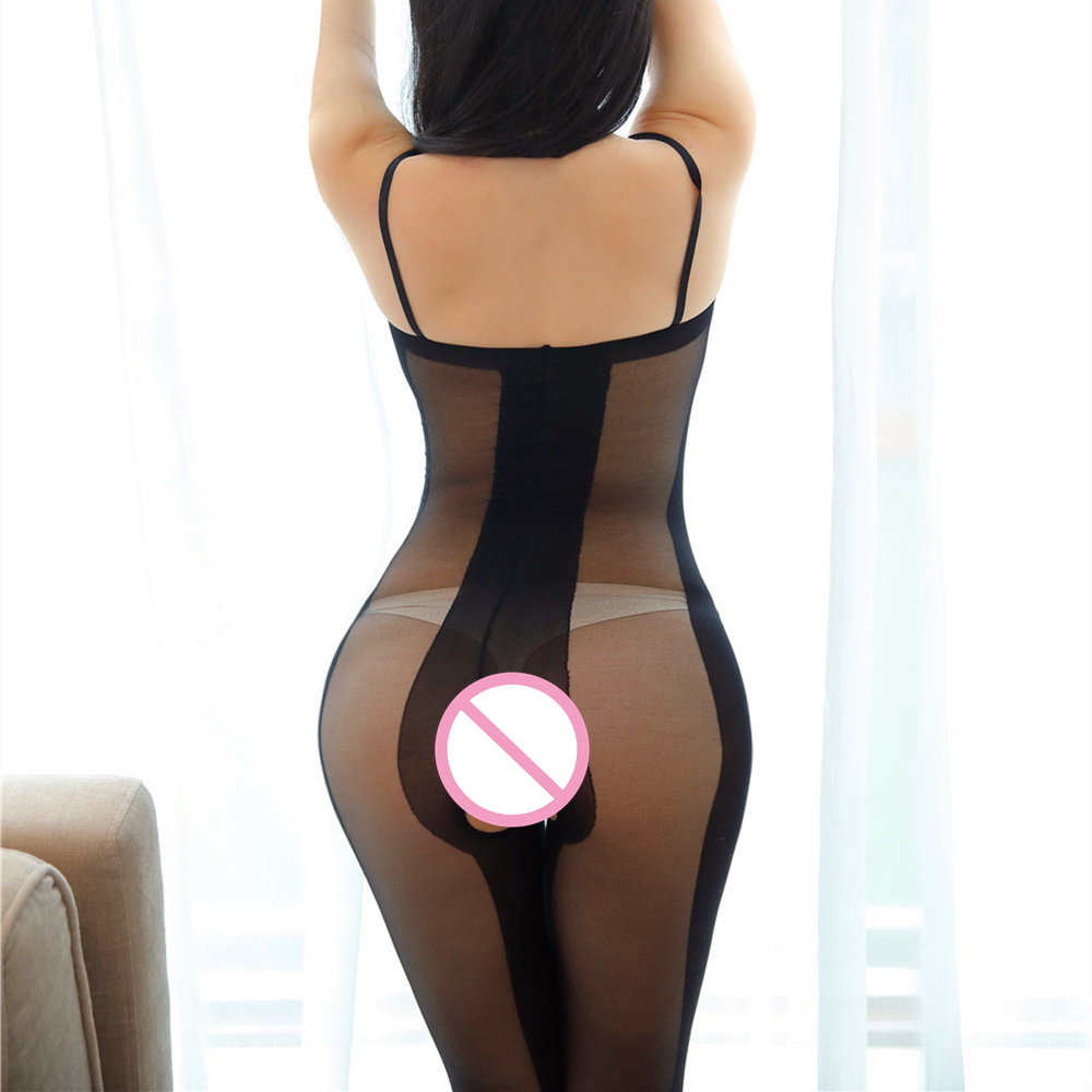 10 Styles Sexy Lingerie Bodystocking Open Crotch Plus Size Women Erotic Langerie Porno Sexy Costumes Lenceria Erotica Mujer Sexi 5
