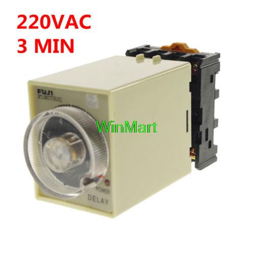 Popular Power Off Time DelayBuy Cheap Power Off Time Delay Lots - Power off relay