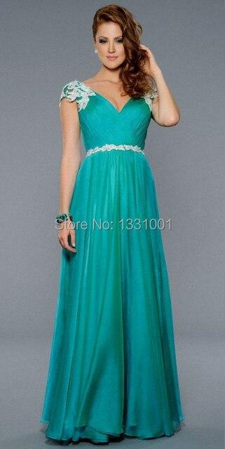 8a666dc5e1 Vestido De Festa Para gestantes Vestidos Longos De verão Feminino 2014 Chiffon  longo Vestido De noite