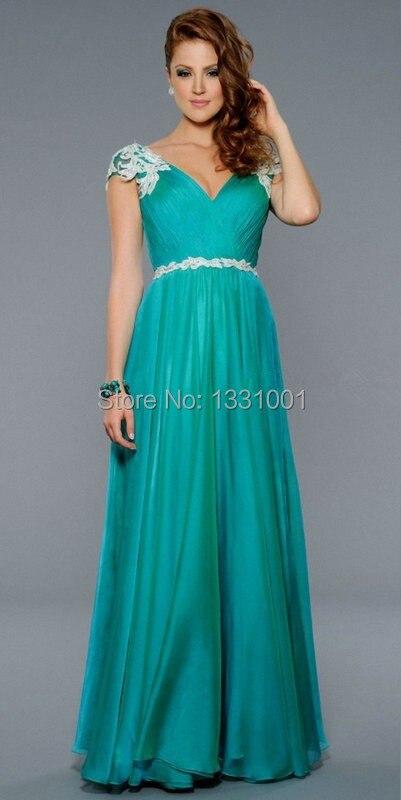 Ver vestidos longos com manga