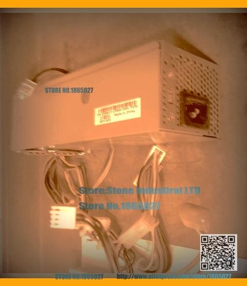 ФОТО 0P0813 P0813 160W Optiplex GX270 Power tested working good