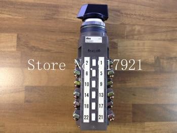 [ZOB] Japan's IDEC and ACSSO spot cam switch ammeter switch rotary switch genuine original